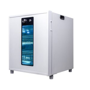 Philips UV-C Disinfection Chamber