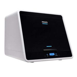 Philips UV-C Mini Chamber